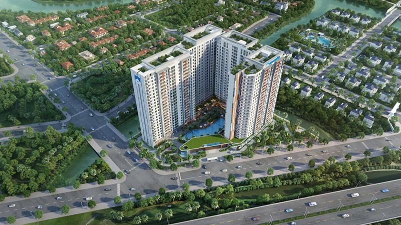 KDH thoái toàn bộ vốn tại Bất động sản Đạt An thu về 214 tỷ đồng