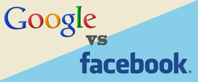 Cá nhân kiếm 41 tỷ từ Facebook, Google phải nộp 4,1 tỷ đồng tiền thuế