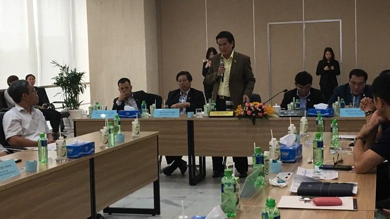 Ông Đặng Văn Thành mua gom gần 1,5 triệu cổ phiếu VNG