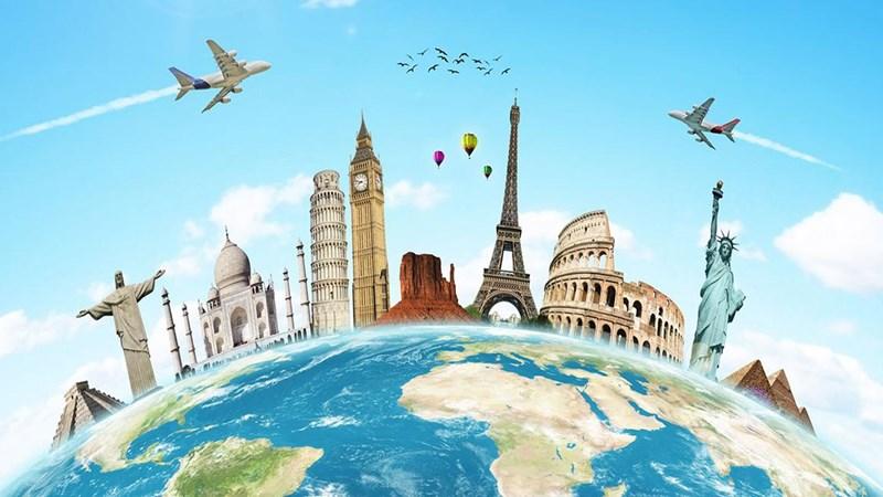 Bảo hiểm du lịch - được quan tâm hàng đầu