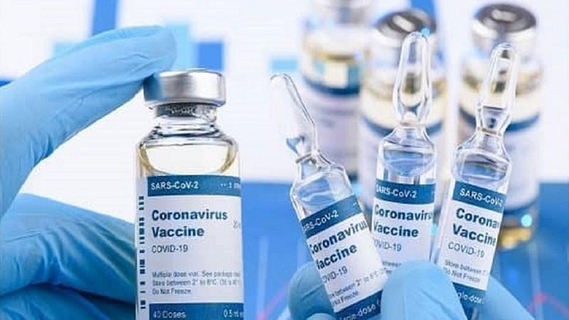 [Infographics] Cuộc đua tiêm chủng vắcxin Covid-19 trên toàn cầu