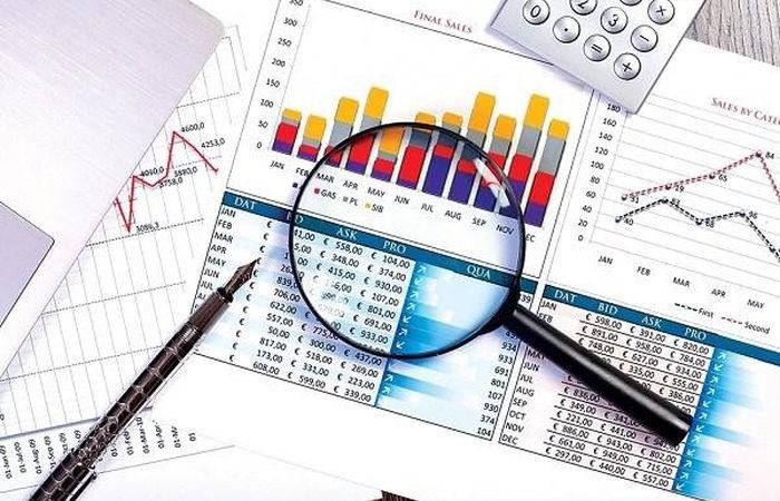[Infographics] Nhiệm vụ tài chính - ngân sách nhà nước năm 2021