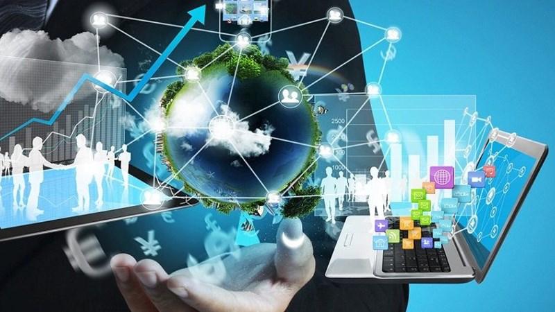 Cuộc đua siêu ứng dụng: Không phải công nghệ, tiền mới là số 1