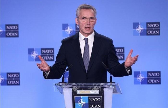 [Video] NATO lên án Iran tấn công các căn cứ có binh sỹ Mỹ đồn trú