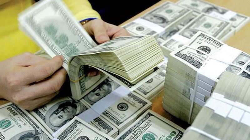 Lạm phát thấp đã hỗ trợ tỷ giá không biến động mạnh
