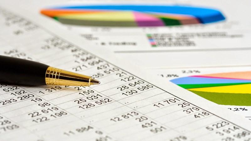 Hàng loạt công ty xin gia hạn công bố báo cáo tài chính
