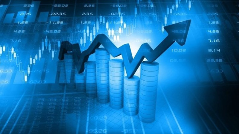 Chứng khoán sáng 11/1: Đổi trụ thành công, VN-Index vượt 900 điểm