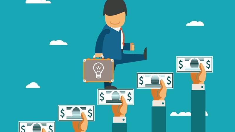 Những thay đổi cơ bản trong cơ chế tự chủ tài chính của đơn vị sự nghiệp công lập