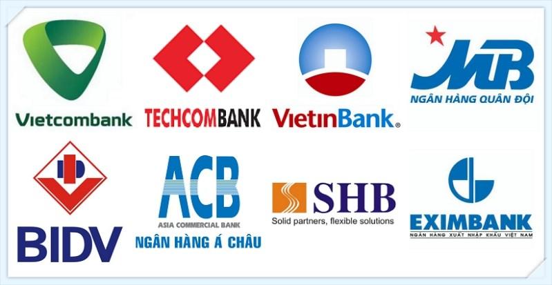 Giải pháp nâng cao hiệu quả huy động vốn của các ngân hàng thương mại