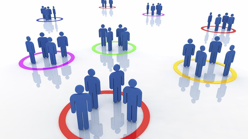 Phát triển doanh nghiệp nhỏ và vừa  trong bối cảnh mới