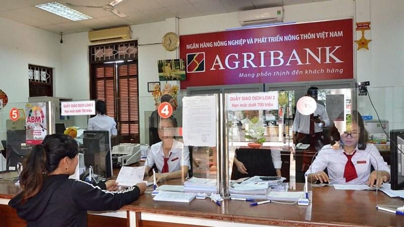 Nâng cao khả năng tiếp cận tín dụng của nông hộ tại ngân hàng Agribank tỉnh Trà Vinh