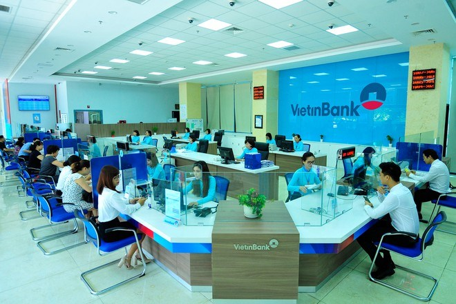 Giải pháp hạn chế rủi ro trong kinh doanh thẻ tại ngân hàng BIDV tỉnh Trà Vinh