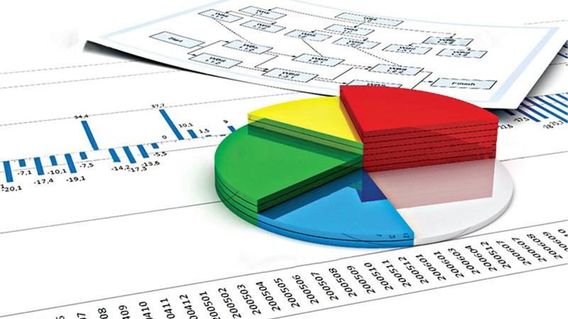 [Infographics] Cơ cấu kinh tế ngành và nội ngành chuyển biến tích cực
