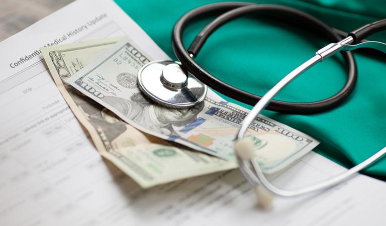 [Video] 5 vấn đề sức khỏe không thể bỏ qua trong năm 2020