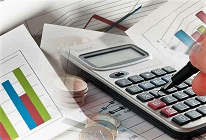 Phân tích cơ cấu chi ngân sách địa phương cho giáo dục