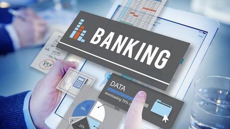 Thực trạng và giải pháp phát triển ngân hàng số ở Việt Nam