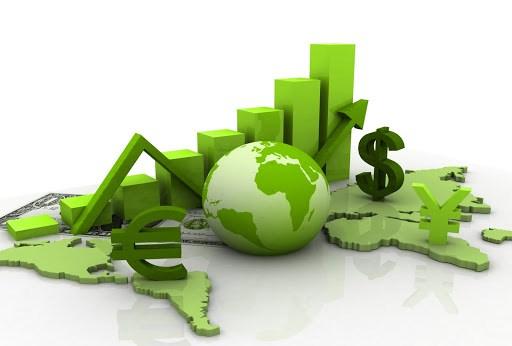 Chính sách tài chính hướng tới nền kinh tế xanh: Kinh nghiệm của một số nước châu Á