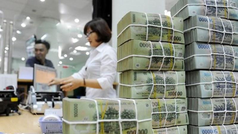 Quy định việc quản lý đối với tiền mặt, giấy tờ có giá tại Kho bạc Nhà nước