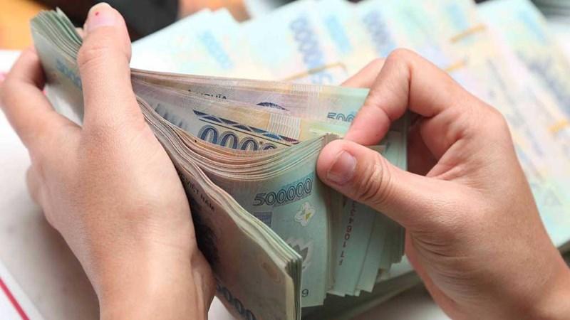 Quy định về nhập khẩu hàng hóa phục vụ hoạt động in, đúc tiền