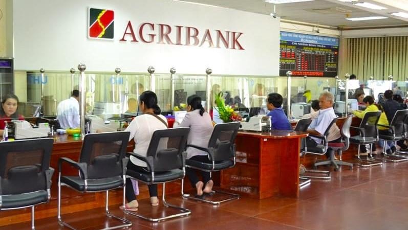 Agribank – Định chế tài chính chủ lực trên thị trường  nông nghiệp, nông thôn