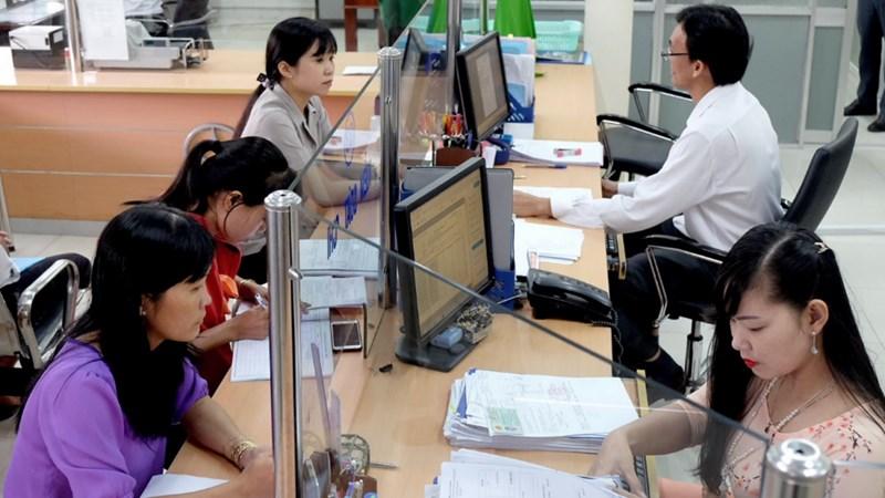 Kiểm soát chi đầu tư xây dựng cơ bản  từ nguồn ngân sách tại KBNN Thừa Thiên - Huế