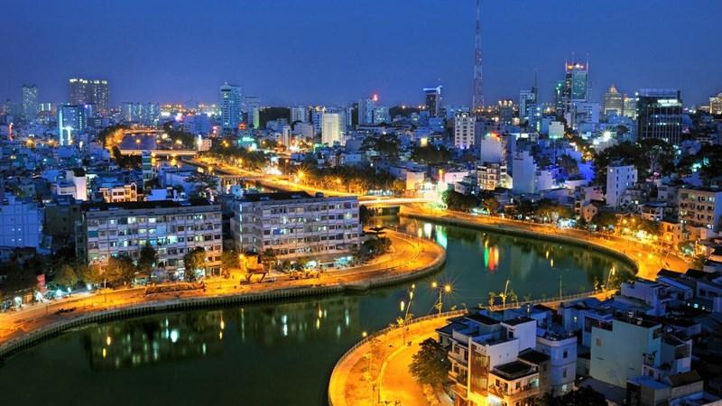 Правительство Вьетнама снизило ставку корпоративного налога