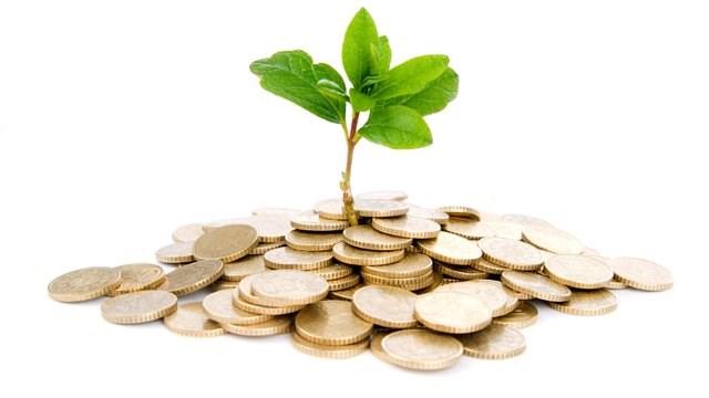 Bàn về các chủ thể cung cấp dịch vụ tài chính vi mô ở Việt Nam