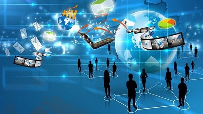 Nâng cao năng lực cạnh tranh của kinh tế tư nhân Việt Nam trong điều kiện hội nhập và cách mạng công nghiệp 4.0