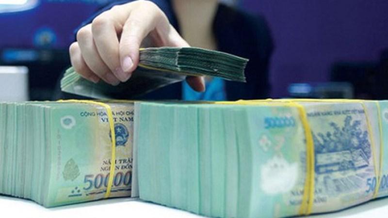 Thủ tướng cho phép 4 địa phương sử dụng kinh phí cải cách tiền lương còn dư đầu tư dự án