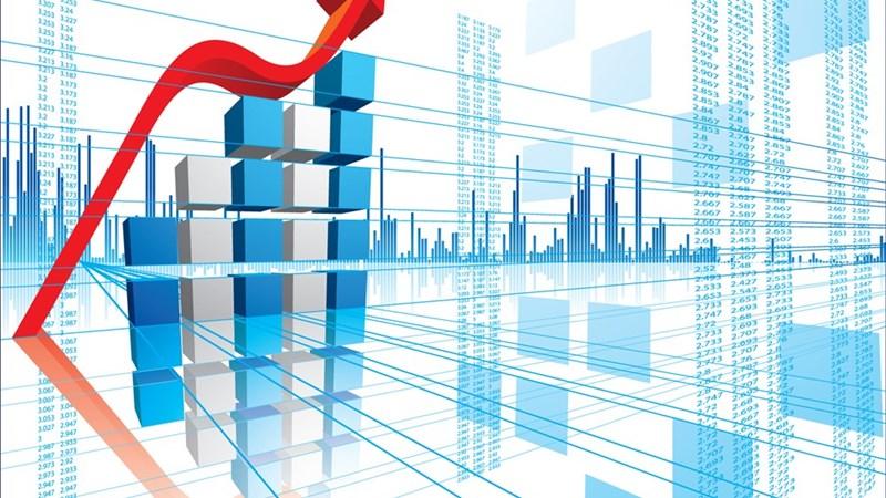 [Infographics] Kết quả thực hiện chiến lược phát triển kinh tế - xã hội giai đoạn 2011-2020