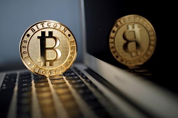 Bắc Kinh sẽ phát hành tiền kỹ thuật số trị giá 1,55 triệu USD