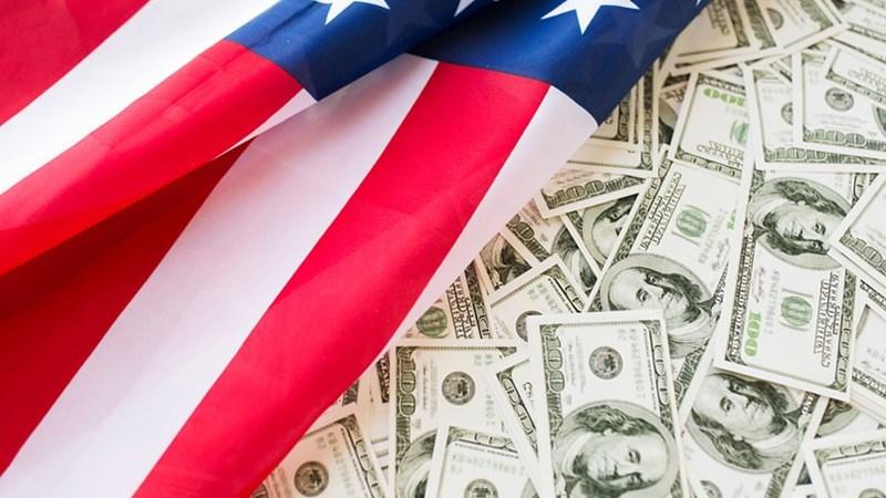 [Video] Virus Corona mới ảnh hưởng đến nền kinh tế Mỹ