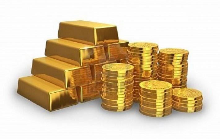 Giá vàng vẫn tiếp tục tăng chưa có dấu hiệu dừng lại