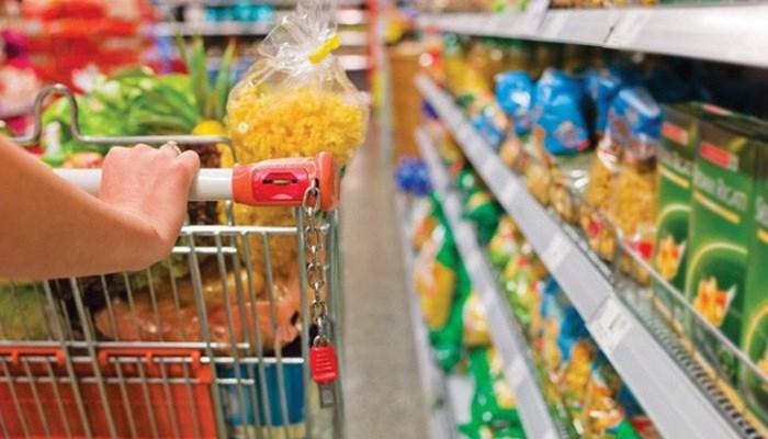 Doanh thu bán lẻ tháng Tết tại TP. Hồ Chí Minh đạt gần 20 nghìn tỉ đồng