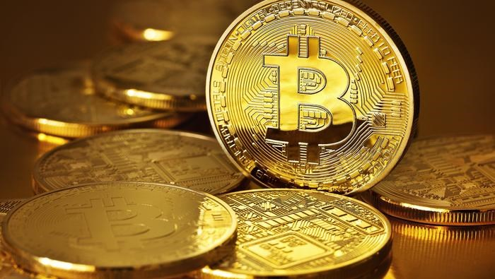 ''Cơn sốt'' bitcoin thổi bùng quan ngại về