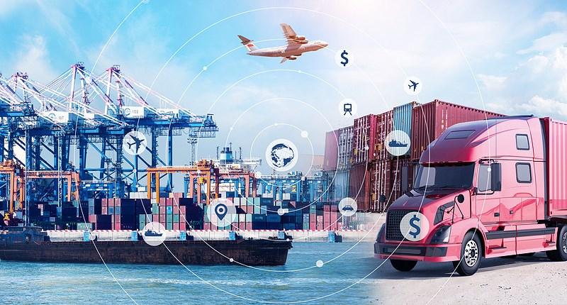 [Infographics] Việt Nam đứng thứ 8 trong số 50 thị trường mới nổi trong Bảng xếp hạng chỉ số logistics 2021