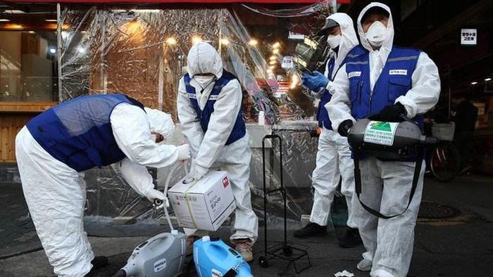 [Video] WHO khẳng định virus SARS-CoV-2 không lây truyền qua muỗi