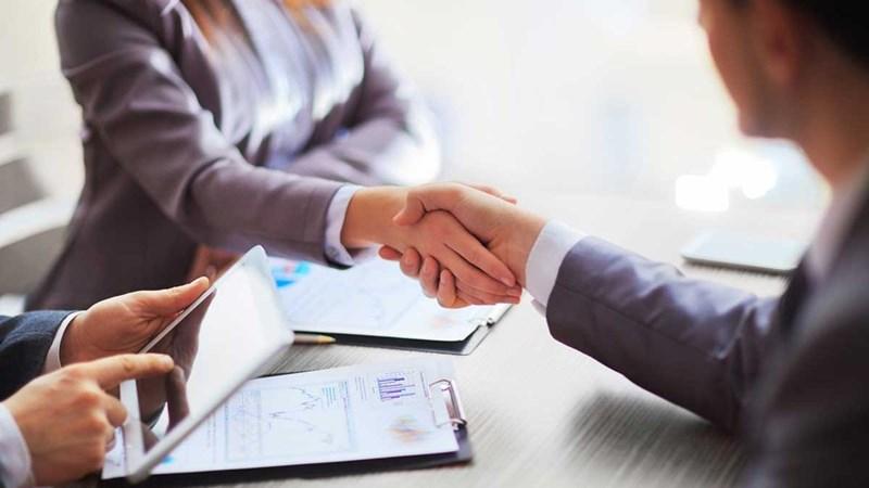 Số liệu đăng ký doanh nghiệp tháng 2 và 2 tháng đầu năm 2021