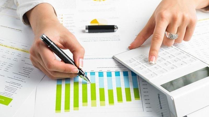 Số liệu về đầu tư tháng 2 và 2 tháng đầu năm 2021
