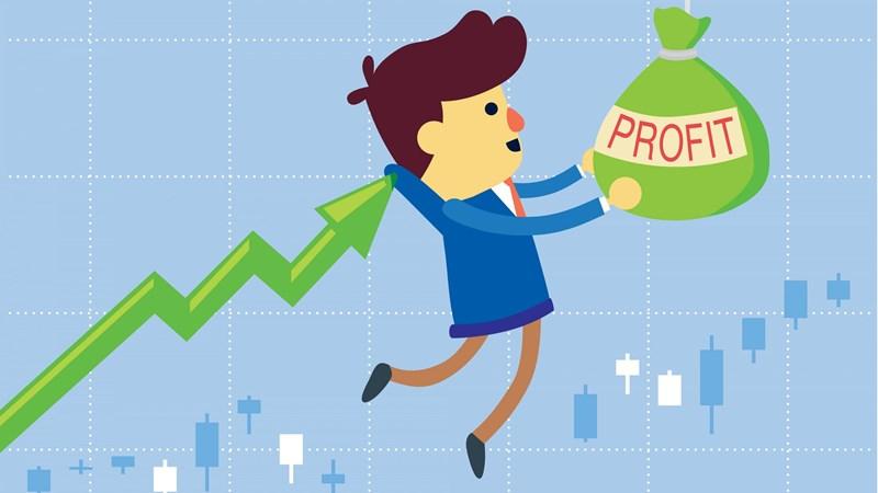65,3% doanh nghiệp Nhật kinh doanh tại Việt Nam nói