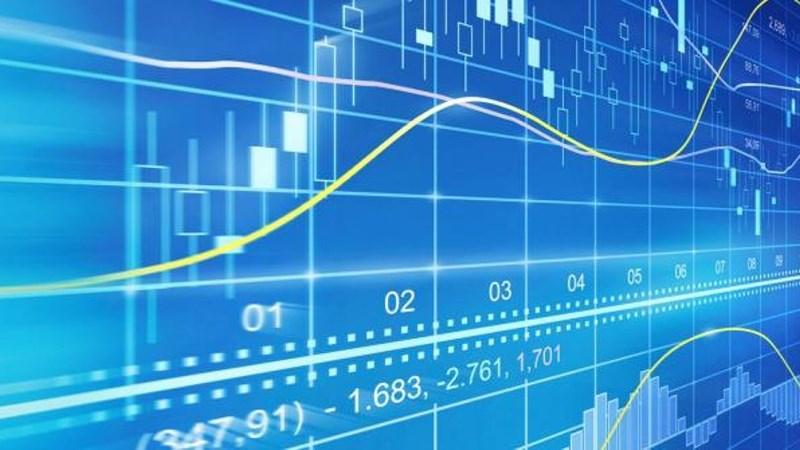 Phiên sáng 6/3: Cổ phiếu thị trường nổi sóng, VN-Index tiếp tục điều chỉnh
