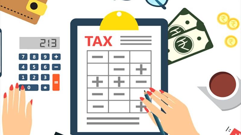 [Infographics] Những lưu ý đối với người nộp thuế khi quyết toán thuế thu nhập cá nhân năm 2020