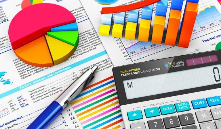 [Infographics] Số liệu tài chính-ngân sách tháng 2 và 2 tháng đầu năm 2021