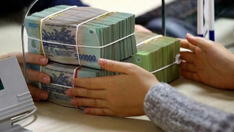 [Infographics] Chi ngân sách nhà nước 2 tháng đầu năm 2021 đạt trên 207.000 tỷ đồng