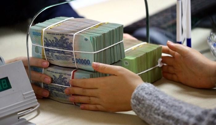 Thanh khoản dồi dào, lãi suất liên ngân hàng giảm mạnh