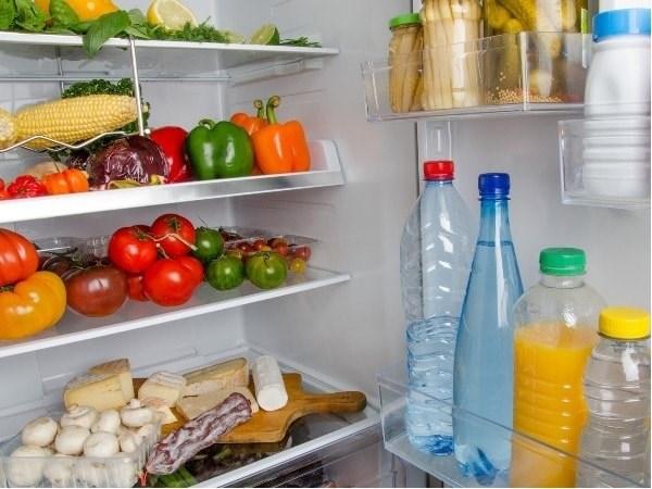 Sai lầm sử dụng khiến tủ lạnh 'ngốn' tiền điện, cách tiết kiệm hiệu quả