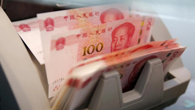 Cấu trúc sở hữu đặc biệt trong huy động vốn quốc tế: Kinh nghiệm từ Trung Quốc