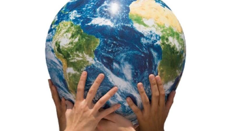 [Infographics] Liên hợp quốc kêu gọi triển khai 6 hành động bảo vệ môi trường