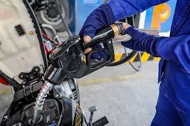 Số liệu thị trường xăng, dầu 2 tháng đầu năm 2020