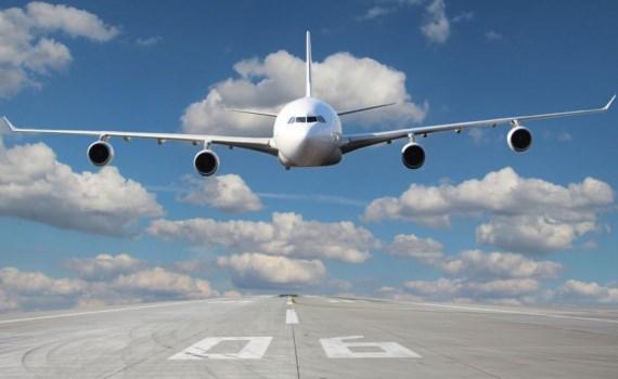 [Infographics] Thông tin về 28 chuyến bay có hành khách mắc COVID-19